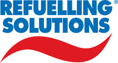 Refuelling Solutions logo