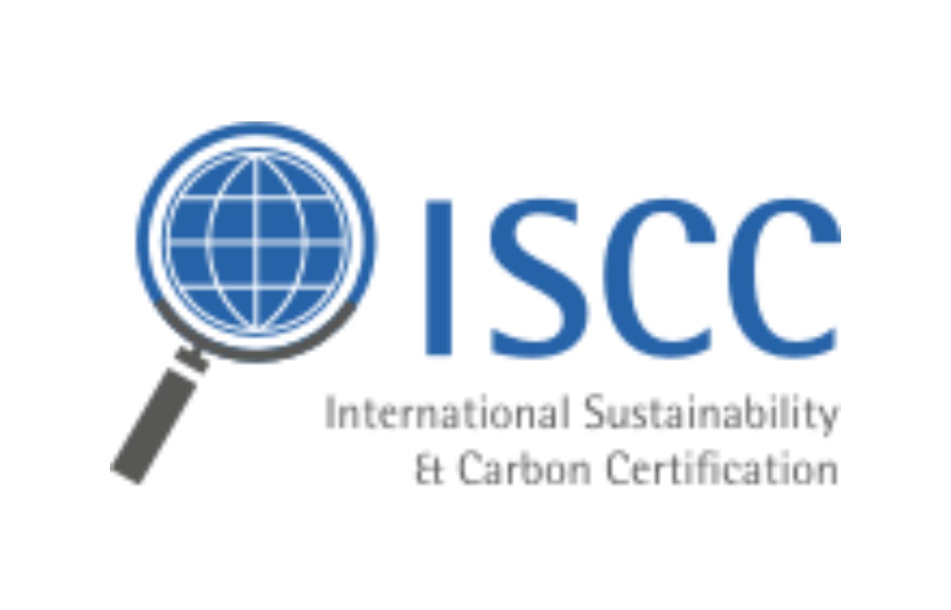 iscc-partner-logo